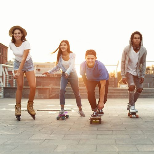 skate-your-life